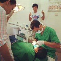 visit Dental Corner